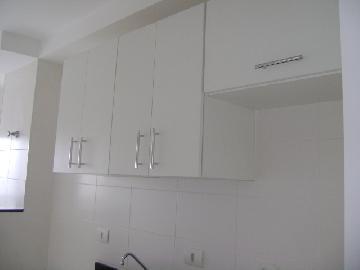 Alugar Apartamentos / Padrão em São José dos Campos R$ 1.200,00 - Foto 5
