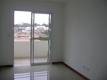 Alugar Apartamentos / Padrão em São José dos Campos R$ 1.200,00 - Foto 1