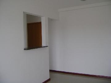 Alugar Apartamentos / Padrão em São José dos Campos R$ 1.200,00 - Foto 2