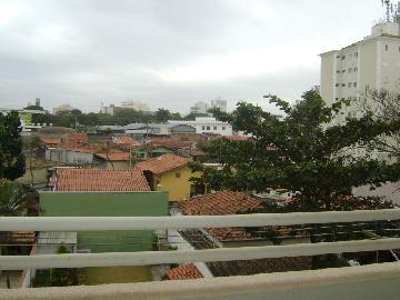 Alugar Apartamentos / Padrão em São José dos Campos R$ 1.200,00 - Foto 3