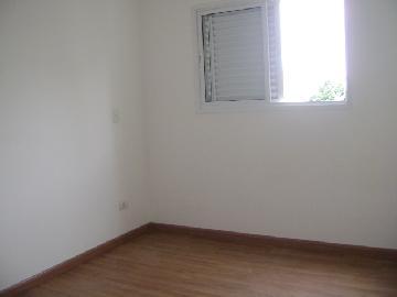 Alugar Apartamentos / Padrão em São José dos Campos R$ 1.200,00 - Foto 8