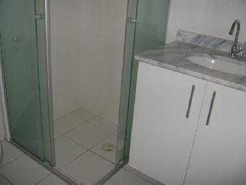 Alugar Apartamentos / Padrão em São José dos Campos R$ 1.200,00 - Foto 10