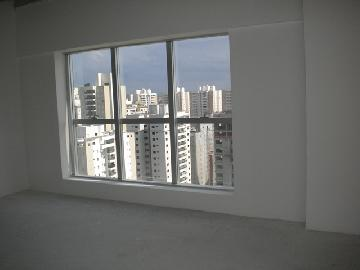 Alugar Comerciais / Sala em São José dos Campos apenas R$ 3.975,00 - Foto 6