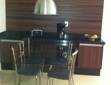 Comprar Apartamentos / Padrão em São José dos Campos apenas R$ 1.300.000,00 - Foto 5