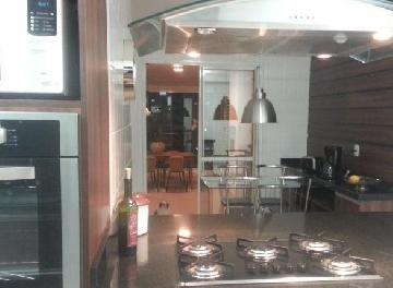 Comprar Apartamentos / Padrão em São José dos Campos apenas R$ 1.300.000,00 - Foto 6