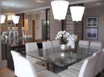 Comprar Apartamentos / Padrão em São José dos Campos apenas R$ 1.590.000,00 - Foto 2