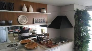 Comprar Apartamentos / Padrão em São José dos Campos apenas R$ 1.590.000,00 - Foto 1