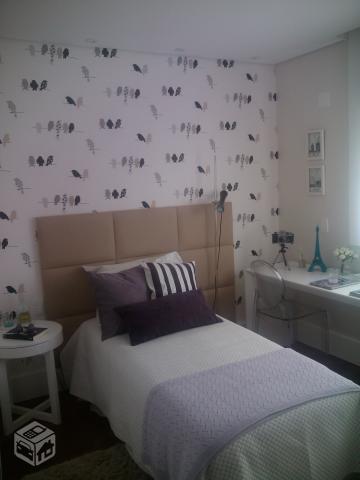 Comprar Apartamentos / Padrão em São José dos Campos apenas R$ 1.590.000,00 - Foto 4