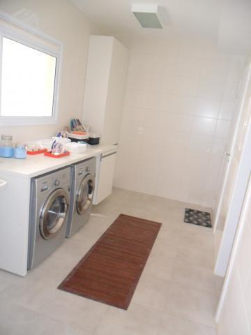 Comprar Apartamentos / Padrão em São José dos Campos apenas R$ 1.590.000,00 - Foto 3