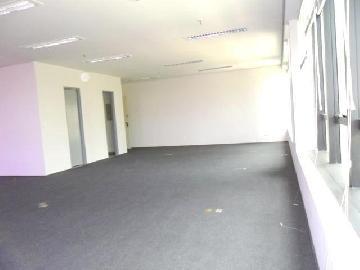 Alugar Comerciais / Sala em São José dos Campos apenas R$ 2.660,00 - Foto 8