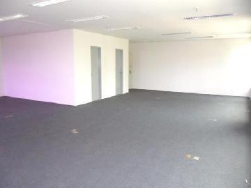 Alugar Comerciais / Sala em São José dos Campos apenas R$ 2.660,00 - Foto 1