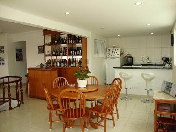 Comprar Apartamentos / Cobertura em São José dos Campos apenas R$ 980.000,00 - Foto 2