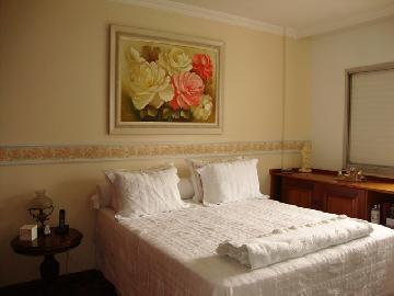 Comprar Apartamentos / Cobertura em São José dos Campos apenas R$ 980.000,00 - Foto 6