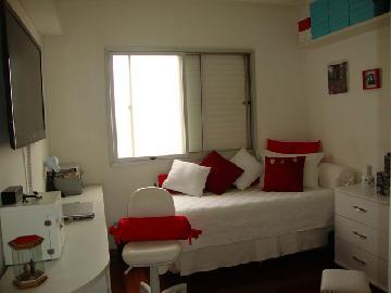 Comprar Apartamentos / Cobertura em São José dos Campos apenas R$ 980.000,00 - Foto 4