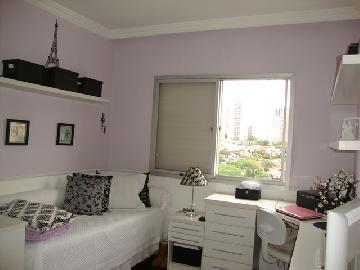 Comprar Apartamentos / Cobertura em São José dos Campos apenas R$ 980.000,00 - Foto 5