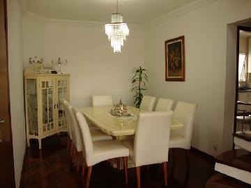 Comprar Apartamentos / Cobertura em São José dos Campos apenas R$ 980.000,00 - Foto 8