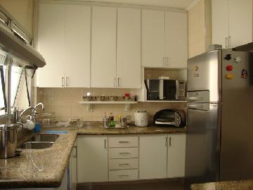 Comprar Apartamentos / Cobertura em São José dos Campos apenas R$ 980.000,00 - Foto 3