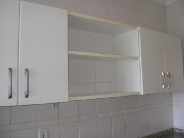 Alugar Apartamentos / Padrão em São José dos Campos R$ 1.400,00 - Foto 6