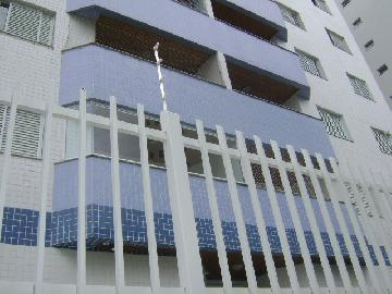 Alugar Apartamentos / Padrão em São José dos Campos R$ 1.400,00 - Foto 17