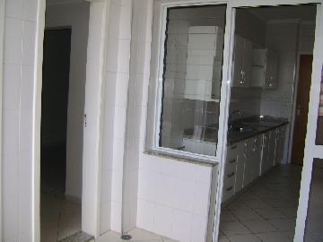 Alugar Apartamentos / Padrão em São José dos Campos R$ 1.400,00 - Foto 8