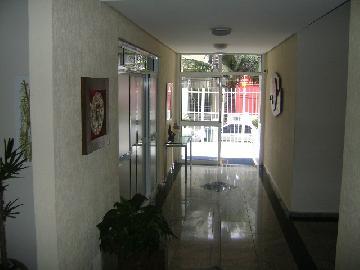 Alugar Apartamentos / Padrão em São José dos Campos R$ 1.400,00 - Foto 15