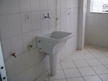 Alugar Apartamentos / Padrão em São José dos Campos R$ 1.400,00 - Foto 7