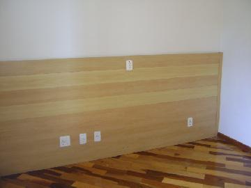 Alugar Apartamentos / Padrão em São José dos Campos R$ 1.400,00 - Foto 9