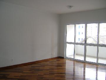 Alugar Apartamentos / Padrão em São José dos Campos R$ 1.400,00 - Foto 3