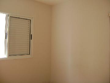 Alugar Apartamentos / Padrão em São José dos Campos apenas R$ 1.100,00 - Foto 12