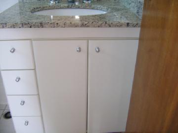 Alugar Apartamentos / Padrão em São José dos Campos R$ 1.400,00 - Foto 13