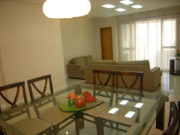 Comprar Apartamentos / Padrão em São José dos Campos apenas R$ 900.000,00 - Foto 2