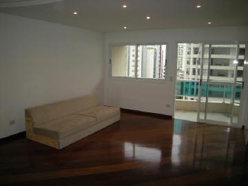 Comprar Apartamentos / Padrão em São José dos Campos apenas R$ 630.000,00 - Foto 1