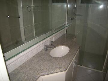 Comprar Apartamentos / Padrão em São José dos Campos apenas R$ 630.000,00 - Foto 8