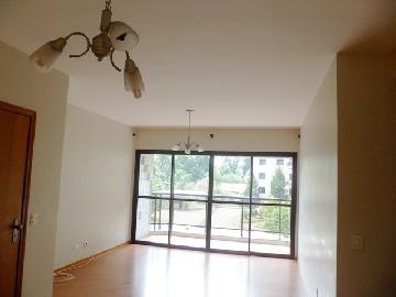 Alugar Apartamentos / Padrão em São José dos Campos apenas R$ 1.300,00 - Foto 1