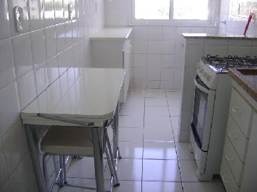 Alugar Apartamentos / Padrão em São José dos Campos apenas R$ 1.100,00 - Foto 3