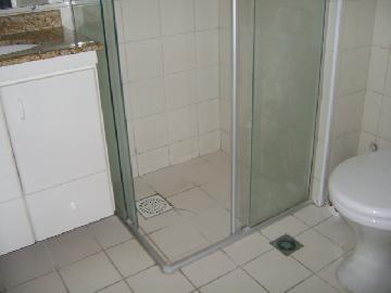 Alugar Apartamentos / Padrão em São José dos Campos apenas R$ 1.100,00 - Foto 7