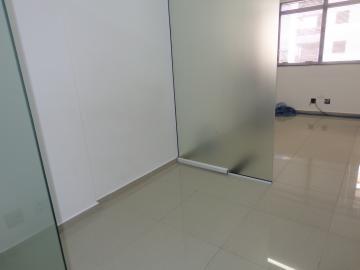 Alugar Comerciais / Sala em São José dos Campos apenas R$ 1.600,00 - Foto 5