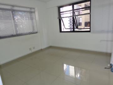 Alugar Comerciais / Sala em São José dos Campos apenas R$ 1.600,00 - Foto 14