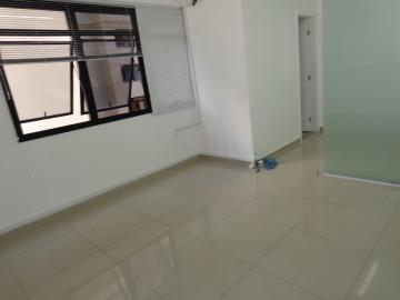 Alugar Comerciais / Sala em São José dos Campos apenas R$ 1.600,00 - Foto 15