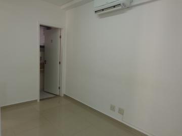 Alugar Comerciais / Sala em São José dos Campos apenas R$ 1.600,00 - Foto 18