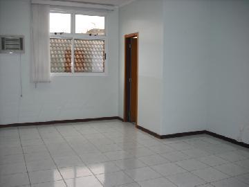 Alugar Comerciais / Sala em São José dos Campos R$ 1.100,00 - Foto 6