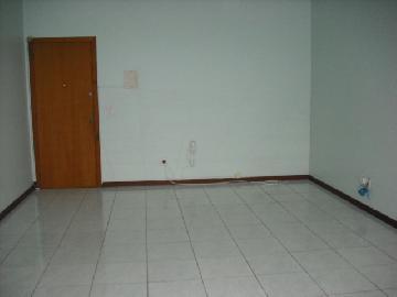 Alugar Comerciais / Sala em São José dos Campos R$ 1.100,00 - Foto 5