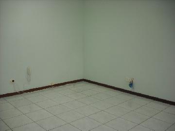 Alugar Comerciais / Sala em São José dos Campos R$ 1.100,00 - Foto 7