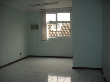 Alugar Comerciais / Sala em São José dos Campos. apenas R$ 1.100,00