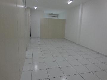 Alugar Comerciais / Sala em São José dos Campos apenas R$ 2.300,00 - Foto 5