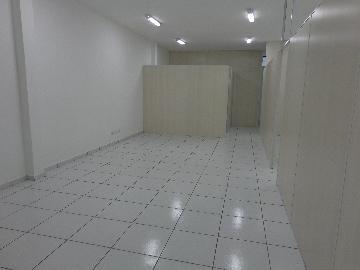 Alugar Comerciais / Sala em São José dos Campos apenas R$ 2.300,00 - Foto 7