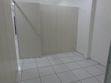 Alugar Comerciais / Sala em São José dos Campos apenas R$ 2.300,00 - Foto 4