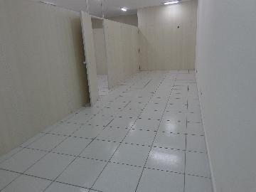 Alugar Comerciais / Sala em São José dos Campos apenas R$ 2.300,00 - Foto 8