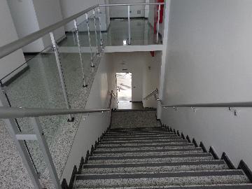 Alugar Comerciais / Sala em São José dos Campos apenas R$ 2.300,00 - Foto 17