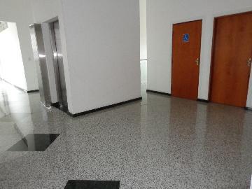 Alugar Comerciais / Sala em São José dos Campos apenas R$ 2.300,00 - Foto 15